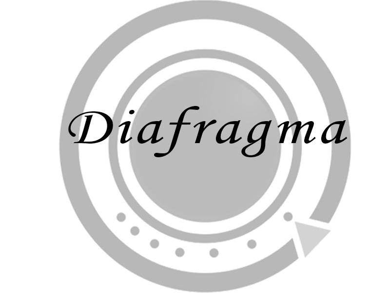 diafragma2