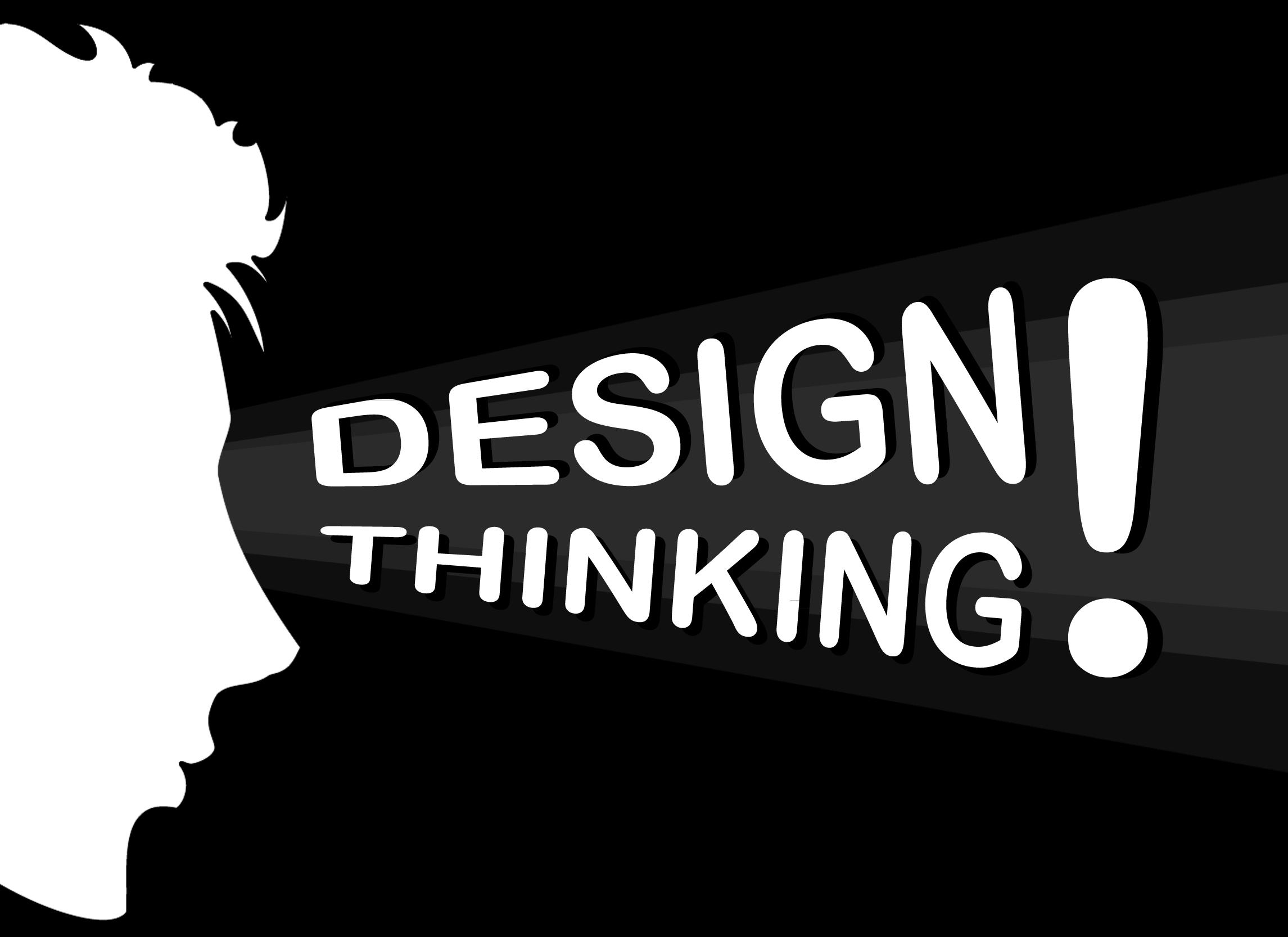 o-que-e-design-thinking