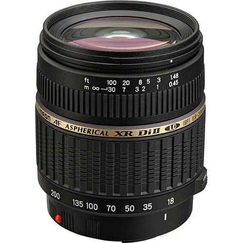 objetiva-zoom-para-nikon-18-200mm-macro-autofocus-digital-13751-MLB214609026_57-O
